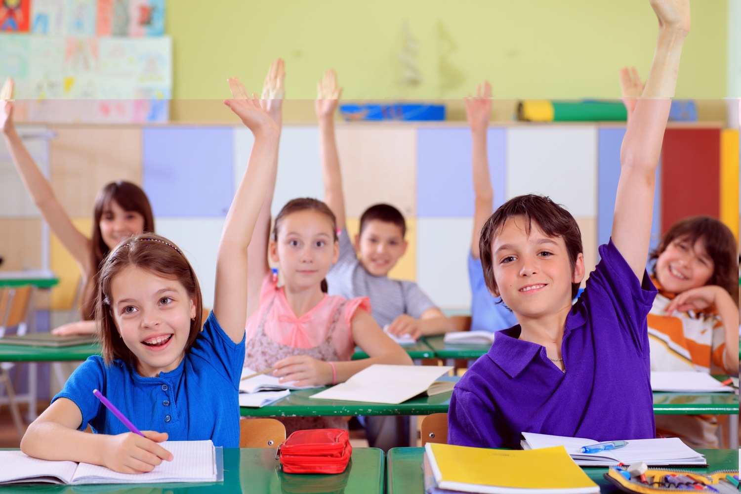schools should be well equipped to handle students with special needs Here are some great items every special needs teacher should have to them as a reminder to my students 8 reward system at my school  well worth it to.
